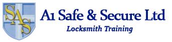 A1 Safe & Secure